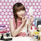 moumoon Chu Chu [CD+DVD] 12cmCD Single