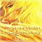 AKINO (bless4) 創聖のアクエリオン 12cmCD Single