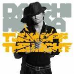 三浦大知 Turn Off The Light [CD+DVD] 12cmCD Single