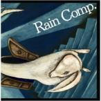 Bitter Sweet Generation RAIN COMP CD