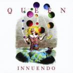 Queen ���˥奨��ɥ����̾��ס� SHM-CD