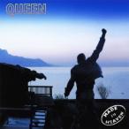 Queen �ᥤ�ɡ����إ�����̾��ס� SHM-CD