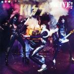 Kiss ���饤��!���Ϲ��ζ��� SHM-CD