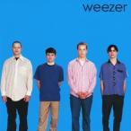 Weezer ウィーザー SHM-CD