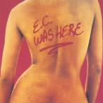Eric Clapton エリック・クラプトン・ライヴ SHM-CD