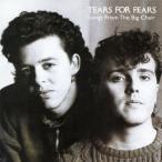Tears For Fears シャウト SHM-CD