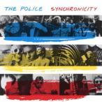 The Police ����˥��ƥ��� SHM-CD