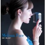 Melissa Pace アム・アイ・ブルー? CD