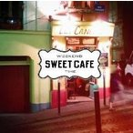 Various Artists Sweet Cafe -Weekend Time- CD