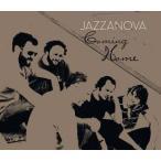 Jazzanova カミングホーム CD