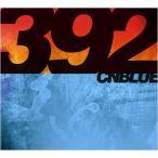 CNBLUE 392 CD