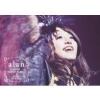 alan alan JAPAN PREMIUM BEST & MORE LIVE 2011 DVD