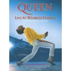 Queen �饤�������åȡ�������֥������������ ��25��ǯ��ǰ�ǥ�å��������ǥ������� ��2DVD+2SHM-CD�ϡ������ DVD