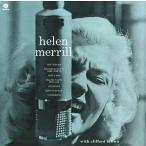 Helen Merrill Helen Merrill With Clifford Brown LP