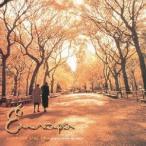 European Jazz Trio 哀愁のヨーロッパ CD
