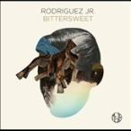 Rodriguez Jr. Bittersweet CD