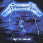 Metallica �饤�ɡ������饤�ȥ˥� SHM-CD