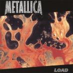 Metallica LOAD SHM-CD