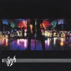 Metallica S & M〜シンフォニー & メタリカ SHM-CD