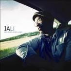 Jali Des Jours Et Des Lunes CD