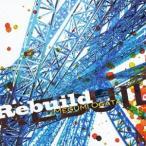 緒方恵美 Rebuild CD