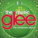 glee/グリー <シーズン2> ザ・クリスマス・アルバム CD