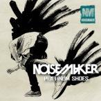 NOISEMAKER PRUTINUM SHOES CD