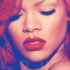 Rihanna �饦�� CD