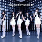 東京女子流 Liar / W.M.A.D<通常盤> 12cmCD Single