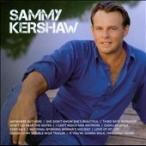Sammy Kershaw Icon : Sammy Kershaw CD