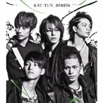 KAT-TUN BIRTH<通常盤> 12cmCD Single