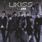 U-KISS Tick Tack [CD+DVD] 12cmCD Single