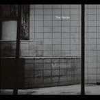 The Necks Mindset LP