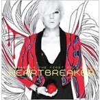 G-DRAGON (from BIGBANG) Heartbreaker : G-Dragon Vol. 1 (��ѥå�������) CD