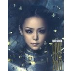 安室奈美恵 namie amuro LIVE STYLE 2011 Blu-ray Disc