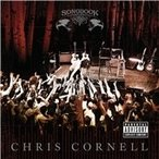 Chris Cornell Songbook CD