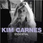 Kim Carnes Essential CD