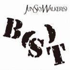 JUN SKY WALKER(S) B(S)T<通常盤> CD