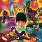 岡村靖幸 家庭教師 Blu-spec CD