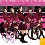 SKE48 片想いFinally (TYPE-B) [CD+DVD] 12cmCD Single