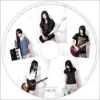 Split BoB Split BoB e.p.<タワーレコード限定> 12cmCD Single