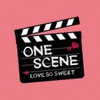 浜崎あゆみ ONE SCENE LOVE SO SWEET CD