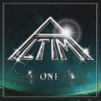 ALTIMA ONE<通常盤> 12cmCD Single
