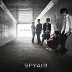SPYAIR My World<通常盤> 12cmCD Single