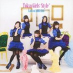 東京女子流 Limited addiction<通常盤> CD