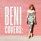 BENI (安良城紅) COVERS CD