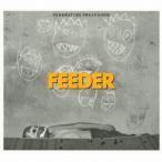 Feeder ジェネレイション・フリークショウ CD