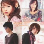 GARNET CROW GOODBYE LONELY〜Bside collection〜<通常盤> CD