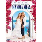 フィリダ・ロイド マンマ・ミーア! DVD
