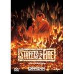 ストリート オブ ファイヤー  DVD